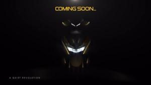New Honda Grazia BS6 Teased: नई होंडा ग्राजिया बीएस6 का टीजर जारी, जल्द होगी लॉन्च