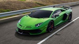 Lamborghini India Dealerships Reopen: लेम्बोर्गिनी ने भारत में सभी शोरुम का संचालन किया शुरु
