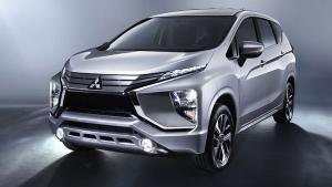 Mitsubishi To Make A Comeback In India: मित्सुबिशी भारतीय बाजार में करने वाली है जोरदार वापसी