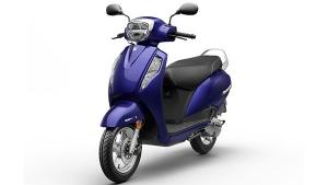 Suzuki Offers Services At Customer Doorstep: सुजुकी मोटरसाइकिल ने डोरस्टेप डीलिवरी की शुरु