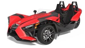 Kawasaki Files Patent For A Three Wheeler: कावासाकी ने थ्री-व्हीलर वाहन के लिए फाइल किया पेटेंट