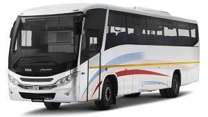 Heavy Vehicles To Have More Capacity: बसों और ट्रकों की क्षमता में होगी बढ़ोत्तरी, जानें