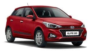 Hyundai Car Discounts In June 2020: हुंडई की कारों में जून में मिल रहा बम्पर डिस्काउंट