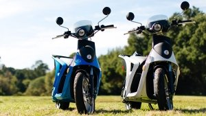 GenZe Electric Two-Wheelers: महिंद्रा का इलेक्ट्रिक ब्रांड जेन्ज अगले 6 महीनों में हो जाएगा बंद