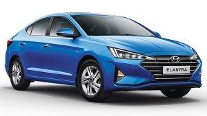 Hyundai Elantra BS6 Diesel Launched: हुंडई एलांट्रा बीएस6 डीजल भारत में हुई लॉन्च, जानें कीमत