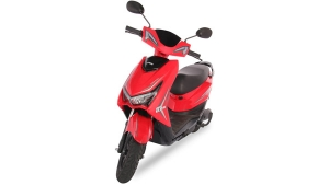 Ampere Scooter Lease Program: एम्पियर स्कूटर ने शुरू किया लीज प्रोग्राम, 1110 रुपये/माह से शुरू