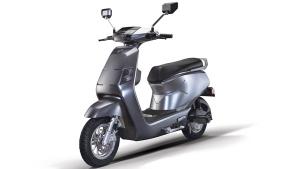 BGauss A2 And B8 Electric Scooter Bookings Start: बीगॉस के ए2 व बी8 इलेक्ट्रिक स्कूटर की बुकिंग शुरू