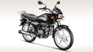 Hero Targets To Produce 10 Crore Bikes: हीरो मोटोकाॅर्प करेगी 10 करोड़ टू-व्हीलर का उत्पादन