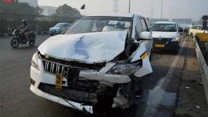 Central Govt. Cashless Scheme: सड़क दुर्घटनाओं में घायलों को मिलेगा 2.5 लाख का कैशलेस इलाज