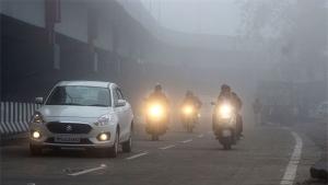 IIT Roorkee Develops New Technology: आईआईटी रुड़की ने खोजा धुंध में सेफ ड्राइविंग की तकनीक, जानें