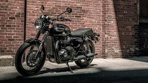 Triumph Offers Free Accessories With Bonneville: ट्रायम्फ बाॅनवील बाइक पर दे रही है मुफ्त एक्सेसरीज