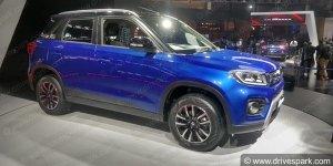 Toyota Urban Cruiser Bookings: टोयोटा अर्बन क्रूजर की बुकिंग 22 अगस्त से होगी शुरू, जानें