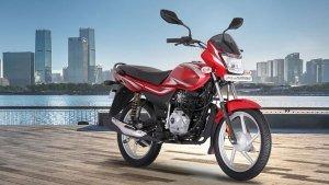 Bajaj Platina 100cc Range Price Hiked: बजाज प्लेटिना 100 cc बीएस6 रेंज की कीमतों में हुआ इजाफा