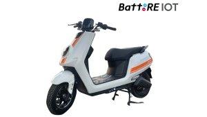 BattRE Scooters Offers EMI Schemes: बैटरी इलेक्ट्रिक स्कूटर पर मिल रहा है आकर्षक ईएमआई स्कीम, जानें