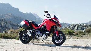 Ducati India Future Plans: डुकाटी इस साल के अंत तक भारत में लॉन्च करेगी तीन बीएस6 बाइक