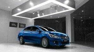 Maruti Suzuki Car Lease Scheme: मारुति ने लाॅन्च की कार लीज स्कीम, अब किराए पर मिलेगी कार
