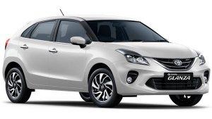 Toyota Car Sales Report June 2020: टोयोटा की बिक्री मे आई 66.10% की गिरावट, जून में बेचे 3,866 वाहन