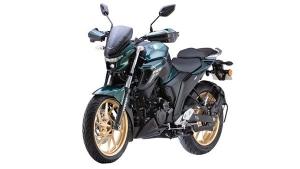 Yamaha FZ 25 BS6 Launched: यामाहा एफजेड 25 बीएस6 भारत में हुई लॉन्च, कीमत 1.52 लाख रुपये से शुरू