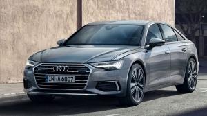 Audi 'Ready To Drive' Campaign: ऑडी इंडिया ने शुरु किया 'रेडी टू ड्राइव' कैम्पेन, जानें क्या हैं लाभ