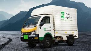 Etrio Electric LCV Launched: एट्रिओ की रेट्रोफिटेड ईएसलीवी हुई लॉन्च, जानें क्या है कीमत