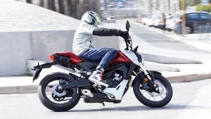 Honda CB Hornet 200R: होंडा सीबी हॉर्नेट 200आर 27 अगस्त को होगी लाॅन्च, जानें क्या होगी कीमत