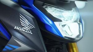 Honda CB Hornet 200R: होंडा सीबी हाॅर्नेट 200आर का टीजर हुआ जारी, 27 अगस्त को होगी लाॅन्च