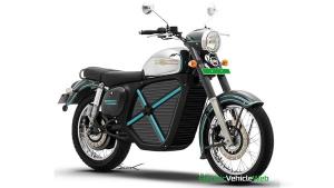 Jawa Electric Bike Render Image: जावा की नई इलेक्ट्रिक बाइक दिखने में हो सकती है ऐसी, देखें तस्वीरें