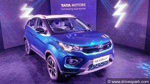 मुंबई में पिछले तीन सालों में इलेक्ट्रिक वाहनों की बिक्री में आई 1300 प्रतिशत की बढ़त