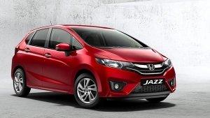 Honda Jazz BS6 Variant Details: नई होंडा जैज के वैरिएंट का हुआ खुलासा, कल होगी लॉन्च