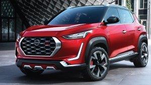Nissan Magnite Walkaround Video: निसान ने जारी किया मैग्नाईट का वॉकअराउंड वीडियो, जानें फीचर्स