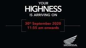 New Honda Premium Bike Launch Date: होंडा भारत में लॉन्च करने जा रही है नई प्रीमियम बाइक