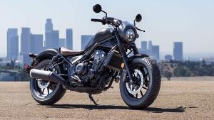 New Honda Motorcycle Details: होंडा जल्द ही उतारेगी रॉयल एनफील्ड को टक्कर देने वाली बाइक, जानें