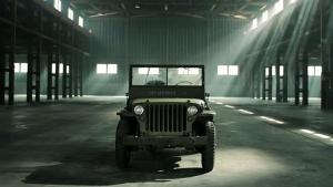 Jeep India Released New Video Ad: जीप ने जारी किया 'जीप ओरिजनल्स' वीडियो ऐड, देखें वीडियो