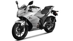 Suzuki Motorcycle Sales August 2020: सुजुकी मोटरसाइकिल ने अगस्त में बेचें 57,909 यूनिट वाहन