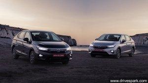 Honda Cars Sales August 2020: होंडा कार्स ने अगस्त 2020 में बेचे 7509 वाहन, 9.4% की कमी