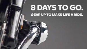 BMW R18 Launch Date Revealed: बीएमडब्ल्यू आर18 भारत में 19 अगस्त को होगी लाॅन्च, जानें