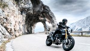 Ducati Scrambler 1100 Pro Launched: डुकाटी स्क्रैम्बलर 1100 प्रो व स्पोर्ट प्रो भारत में हुई लॉन्च