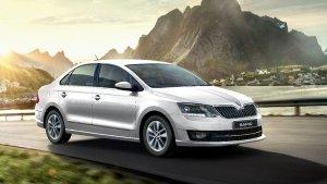 Skoda Planning For New Compact Sedan: स्कोडा भारतीय बाजार में उतारेगी एक नई कॉम्पैक्ट सेडान