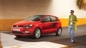 VW Polo GT TSI & Vento AT Variant Revealed: फॉक्सवैगन पोलो जीटी व वेंटो ऑटोमेटिक वैरिएंट का खुलासा