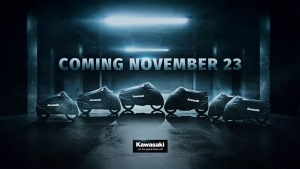 Kawasaki 6 Upcoming Bikes Teaser: कावासाकी अगले साल लॉन्च करेगी 6 नई बाइक्स, वीडियो टीजर जारी