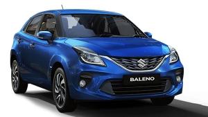 Maruti Car Discount Ocotober 2020: मारुति अक्टूबर में अपनी कारों पर दे रही बड़ी डिस्काउंट, जानें