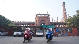 Electric Vehicles In Delhi: दिल्ली में नई इलेक्ट्रिक वाहन पालिसी आने के बाद 3000 वाहन हुए रजिस्टर