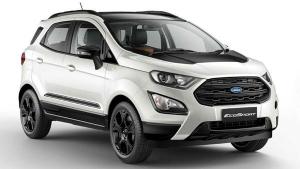 Ford Ecosport Price Hike: फोर्ड ईकोस्पोर्ट के सभी वैरिएंट की कीमत में हुई वृद्धि, जानें