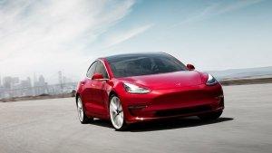 Tesla India Debut Next Year: भारत में अगले साल आएगी टेस्ला, एलोन मस्क ने की पुष्टि