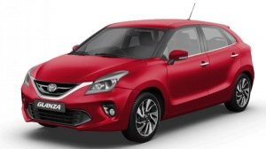 Toyota October 2020 Offers: टोयोटा की कारों पर मिल रहा है 65,000 रुपये तक का लाभ, जानें
