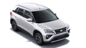 Toyota Announces Festive offers: टोयोटा लाई है वेतनभोगी ग्राहकों के लिए स्पेशल ऑफर, जानें