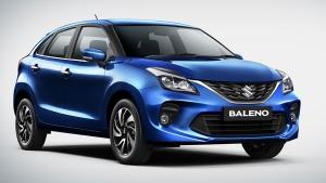 Maruti Suzuki October Production: अक्टूबर में मारुति सुजुकी के उत्पादन में आई 53 प्रतिशत की बढ़त