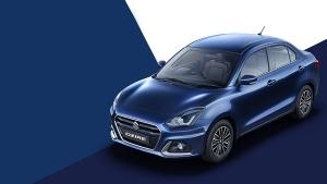 Top 10 Selling Sedan October 2020: ये हैं बीते माह में सबसे ज्यादा बिकने वाली टॉप 10 सेडान