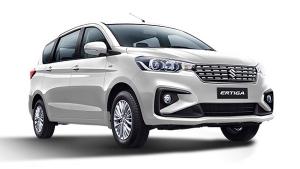 Maruti CNG Cars Waiting Period: मारुति की सीएनजी कारों पर चल रहा 4-5 वेटिंग पीरियड