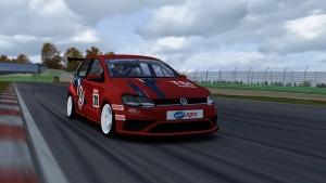 VW Virtual Racing Championship: फाॅक्सवैगन भारत में कर रही है वर्चुअल रेसिंग का आयोजन, जानें